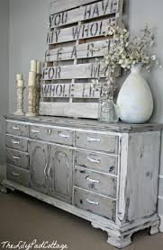 515 best No Prep Chalk Painted Furniture images on Pinterest