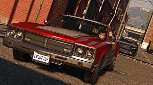 new car reg release dateGTAV PC New Release Date First Screens and System Specs
