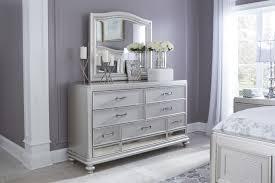 Silver Bedroom Silver Bedroom Furniture Sets