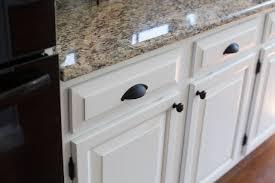 ... Drawer design, White Black Rectangle Modern Wooden Lowes Drawer Pulls  With Ceramics Design: Lowes ...