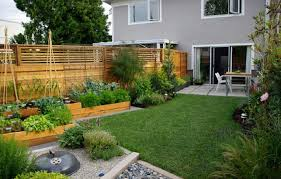 Small Picture Raised Bed Garden Ideas Home Decorating Interior Design Bath