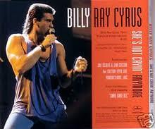1993 Song Charts Top Country Songs Of 1993 Music Vf Us Uk Hits Charts