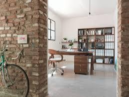 house office design. Studio\ House Office Design