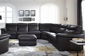 leather sofas and recliners inspirational natuzzi editions sofa inspirational natuzzi leather sofa recliner