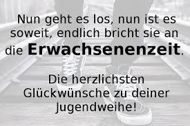 Jugendweihe Sprüche Zum Lachen Marketingfactsupdates