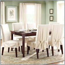 wood chair cushions astonishing brown white rectangle modern wooden dining room chair cushions varnished ideas wooden