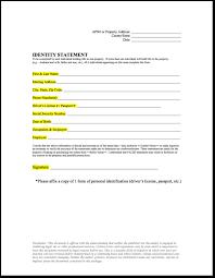 Transfer Of Ownership Agreement Sample Fresh Fund Transfer Letter