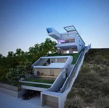 Luxury Villa Mahina  New Zealand - Google'da Ara