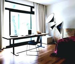 bedroom office combination. Bedroom Office Combination Design How To Create The . O