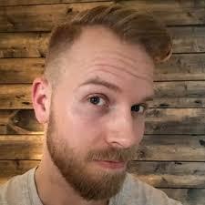 Adam Wickstrom (@adamwickstrom) | Twitter