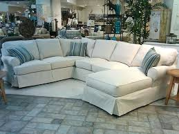 slipcovers for couches best sectional with pillow backs sectionals recliners slipcovers for couches