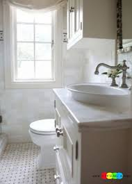 Bathroom Remodeling Leads Interesting Ideas