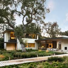 famous american architecture. Cheap California And Design Dezeen With Famous American Architects. Architecture