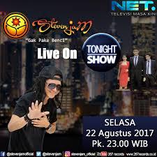 tv tonight. tv tonight