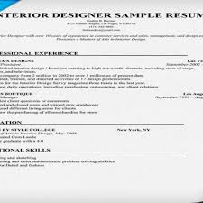 Sample Graphics Designer Cover Letter 4 Tips To Write Cover