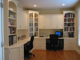 custom home office cabinets. Simple Home Innovative Cabinets And Closets For Custom Home Office