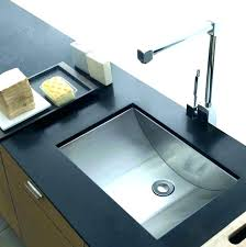 Franke Kitchen Sinks N Sinks Catalogue Large Size Of Sink Granite  Accessories Tap Double Bowl Franke . Franke Kitchen Sinks ...