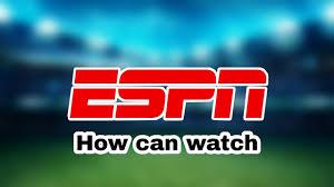 Calcio@++##Inter - Cagliari diretta +!@#DIRETTA/Streaming```