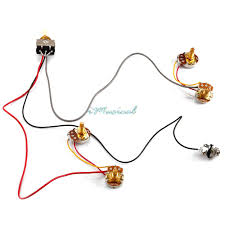 guitar toggle switch wiring guitar image wiring guitar wiring harness kits wiring diagram and hernes on guitar toggle switch wiring