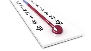 Fahrenheit To Celsius Thermometer Chart Kelvin Celsius Fahrenheit Conversion Table