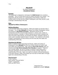 persuasive essay sample paper analysis thesis example also college  best photos of essay format axes analytical example paper persuasive sample school uniforms paper 3 persuasive