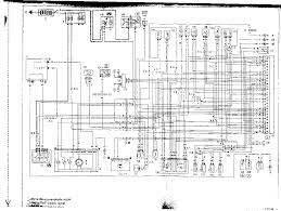 fiat punto 2007 wiring diagram fiat image wiring fiat vo electrical wiring diagram fiat discover your wiring on fiat punto 2007 wiring diagram