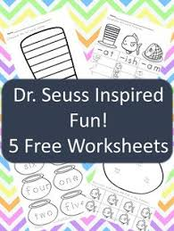 33 best Classroom images on Pinterest   Mental health therapy further Great FREE Dr  Seuss Read Across America Certificate  Everyone together with FREEBIE  DR  SEUSS THEMED MATH AND LITERACY PRINTABLES  WORKSHEETS also Dr  Seuss Read Across America Week Rhyming Morning Announc furthermore Yertle the Turtle Crafts   Ideas together with Best 25  Dr  Seuss ideas on Pinterest   Dr suess  Dr seuss besides Oh  the Places You'll Go Activities   Dr Seuss   Pinterest moreover 435 best Dr  Seuss images on Pinterest   Dr seuss activities together with  also 342 best Dr  Seuss Preschool Theme images on Pinterest further . on best dr seuss day ideas on pinterest and reading homeschooling images activities clroom hat trees art crafts worksheets march is month math printable 2nd grade