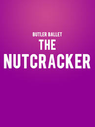 Clowes Memorial Hall Indianapolis In Butler Ballet The