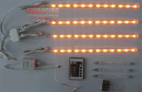 dioder lighting. dioder lighting