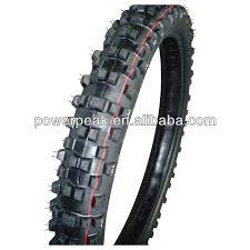 Camo Dirt Bike Tires 4 10x18 Buy Camo Dirt Bike Tires Dirt Bike
