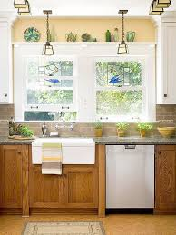 how to update kitchen cabinets without painting best home ideas