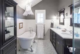 traditional bathroom ideas photo gallery. Brilliant Photo Traditional Bathroom Ideas With Photo Gallery O