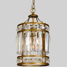 Хрустальный <b>светильник Favourite 1085-1P</b> Ancient - купить ...