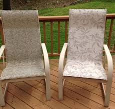 Winston Key West Patio Furniture Replacement Slings