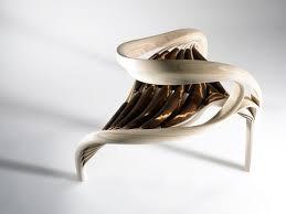 unusual furniture designs. Full Size Of Design: Creative Design Sofas Unusual Bedroom Chairs Amazing Furniture Ideas Pretty Designs A