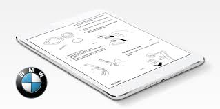 bmw repair service manual choose your vehicle instant