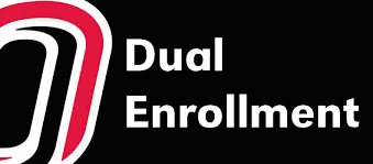 Image result for Dual enrollment