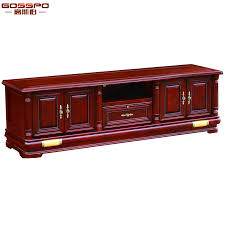 furniture design for tv. wonderful furniture simple tv stand wood cabinet cabinet suppliers  and manufacturers at alibabacom to furniture design for