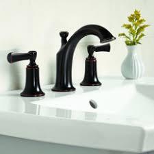 lowes bathroom fixtures. Widespread Sink Faucets Lowes Bathroom Fixtures Lowe\u0027s