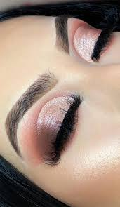 gorgeous eyeshadow looks the best eye