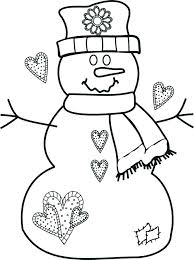 Kindergarten Printable Coloring Pages Together With Color Free