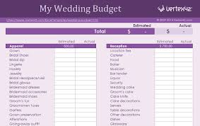Excel Templates Spreadsheet 15 Helpful Spreadsheet Templates To Help Manage Your Finances