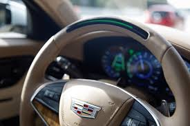2018 cadillac super cruise.  2018 throughout 2018 cadillac super cruise