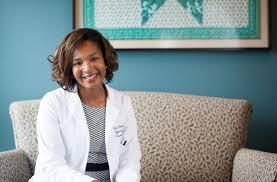 Terri L. Woodard | MD Anderson Cancer Center