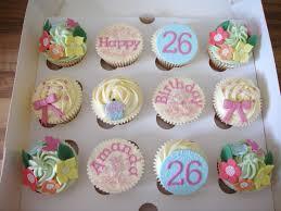 Bday Cake Design For Boyfriend