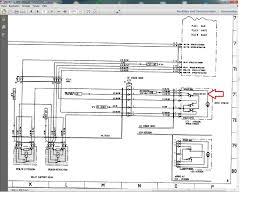 tekonsha primus iq wiring diagram tekonsha primus iq brake controller wiring diagram Tekonsha Primus Iq Wiring Diagram #41