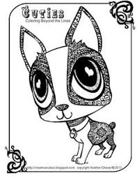 Small Picture skunk coloring page Google Search CoLoRiNg PaGeS Pinterest