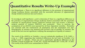 problems education essay descriptive text