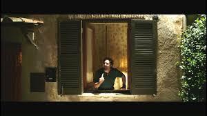 Poveri ma Ricchi - Film in streaming ita: scopri dove ...
