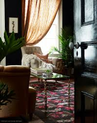 Pottery Barn Bedroom Curtains The Young Duchess Room Reveal With Pottery Barn House Of Brinson